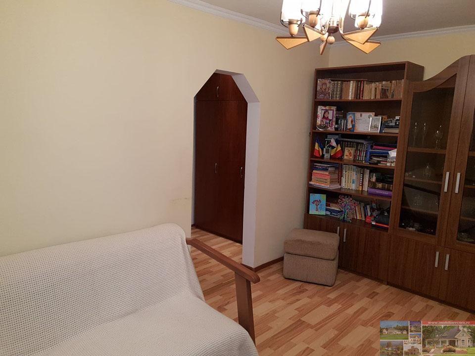 Apartament de vanzare, Bihor (judet), Parc Traian - Foto 18