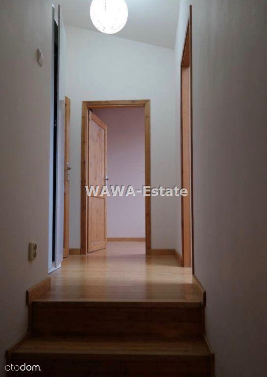 Mieszkanie na sprzedaż, Warszawa, Bemowo - Foto 5