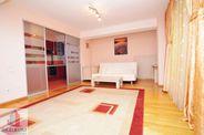 Apartament de vanzare, București (judet), Bulevardul Decebal - Foto 1