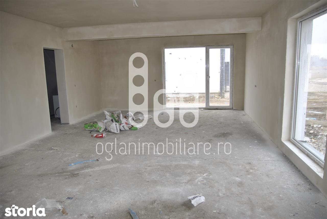 Casa de vanzare, Sibiu (judet), Turnișor - Foto 2