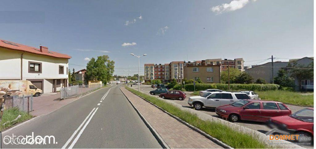 Lokal użytkowy na sprzedaż, Katowice, śląskie - Foto 3