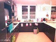 Mieszkanie na sprzedaż, Ząbkowice Śląskie, ząbkowicki, dolnośląskie - Foto 8