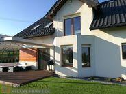 Dom na sprzedaż, Szczodrkowice, krakowski, małopolskie - Foto 4