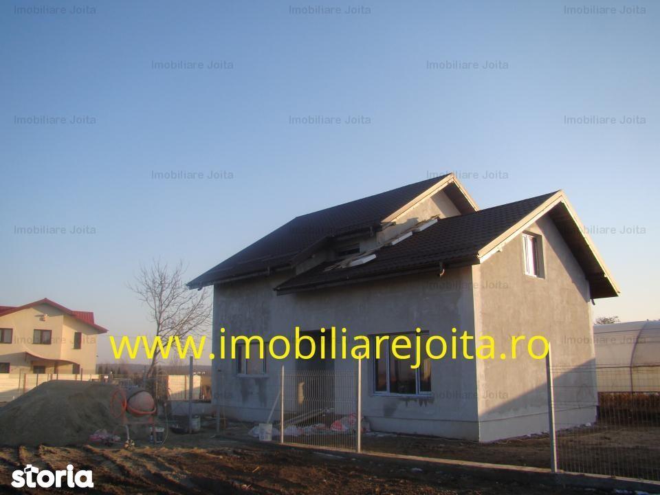 Casa de vanzare, Giurgiu (judet), Strada Școlii - Foto 2