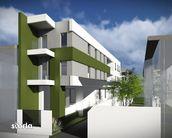 Apartament de vanzare, București (judet), Strada Comănita - Foto 8