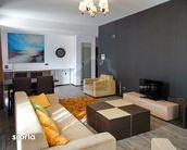 Apartament de vanzare, Brașov (judet), Poiana Brașov - Foto 1