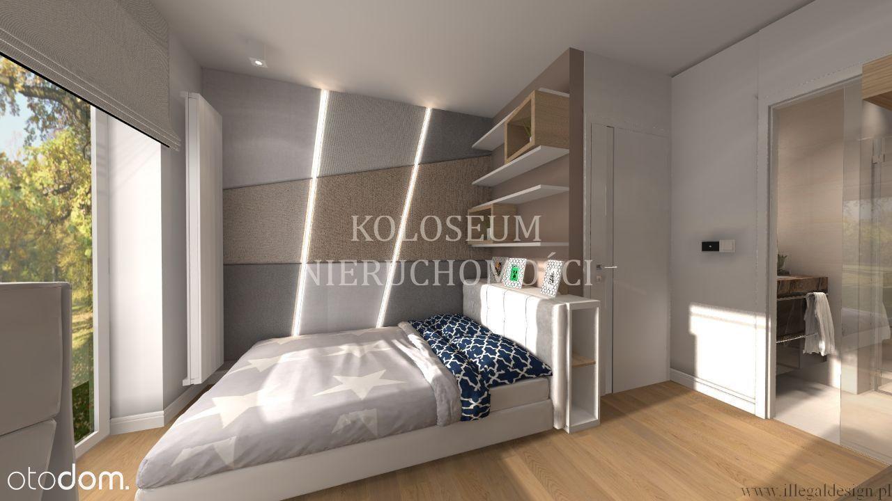 Mieszkanie na sprzedaż, Warszawa, Ochota - Foto 10