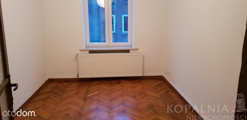 Mieszkanie na wynajem, Sosnowiec, Centrum - Foto 4