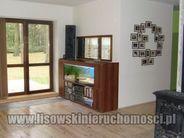 Dom na sprzedaż, Sokolniki-Las, zgierski, łódzkie - Foto 7