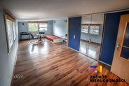 Mieszkanie na sprzedaż, Lubsko, żarski, lubuskie - Foto 1