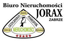 Deweloperzy: JORAX - Zabrze, śląskie