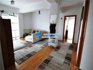 Apartament de vanzare, Ilfov (judet), Strada Maramureș - Foto 7