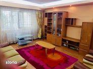Apartament de vanzare, București (judet), Strada Vlad Dracul - Foto 5