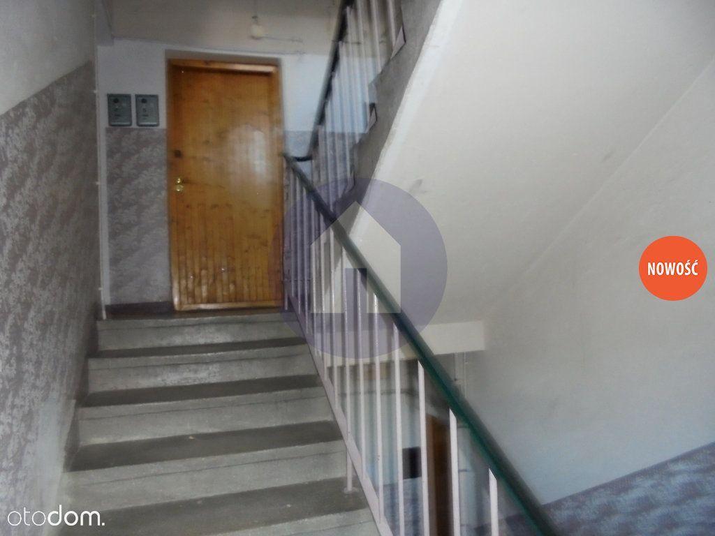 Mieszkanie na sprzedaż, Bielawa, dzierżoniowski, dolnośląskie - Foto 5