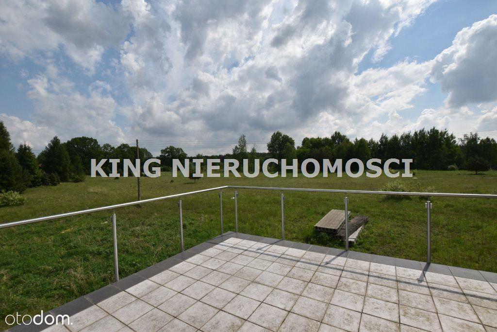 Dom na sprzedaż, Sławoszewo, policki, zachodniopomorskie - Foto 2
