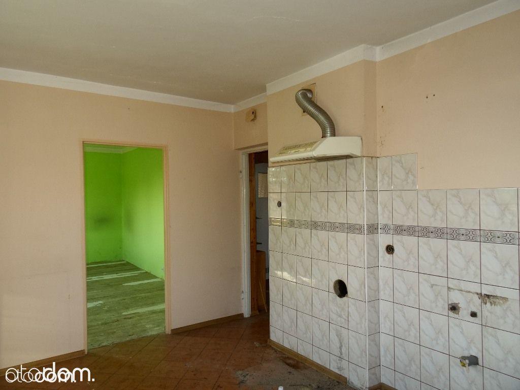 Dom na sprzedaż, Stara Błotnica, białobrzeski, mazowieckie - Foto 13