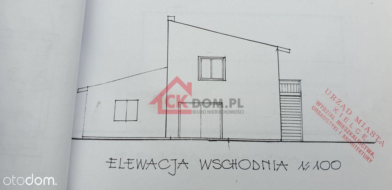 Dom na sprzedaż, Kielce, Herby - Foto 19