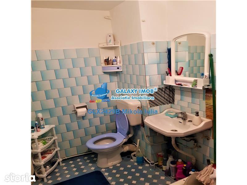 Apartament de vanzare, București (judet), Strada Porumbacu - Foto 6