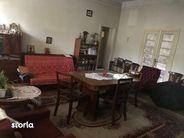 Casa de vanzare, Galați (judet), Bulevardul Marea Unire - Foto 1