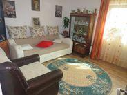 Casa de vanzare, Harman, Brasov - Foto 10