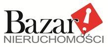 To ogłoszenie działka na sprzedaż jest promowane przez jedno z najbardziej profesjonalnych biur nieruchomości, działające w miejscowości Dębogóra, poznański, wielkopolskie: BAZAR NIERUCHOMOŚCI