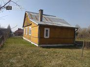 Dom na sprzedaż, Studzianki, białostocki, podlaskie - Foto 1