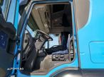 Iveco Stralis AT440S36T/P / German / 1 Hand - 13
