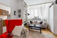 Mieszkanie na sprzedaż, Warszawa, mazowieckie - Foto 4