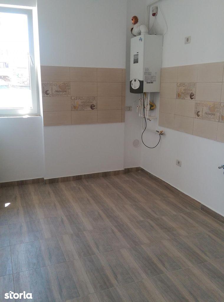 Apartament de vanzare, Ilfov (judet), Drumul Fermei - Foto 6