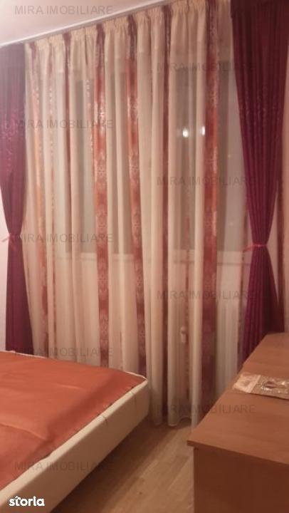 Apartament de inchiriat, București (judet), Strada Cetatea Histria - Foto 2