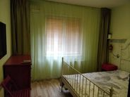 Apartament de inchiriat, București (judet), Berceni - Foto 14