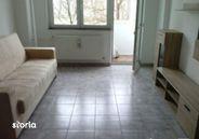 Apartament de vanzare, București (judet), Șoseaua Ștefan cel Mare - Foto 1