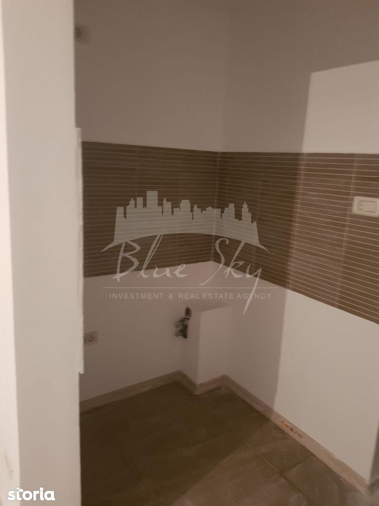 Apartament de vanzare, Constanța (judet), Faleza Sud - Foto 3