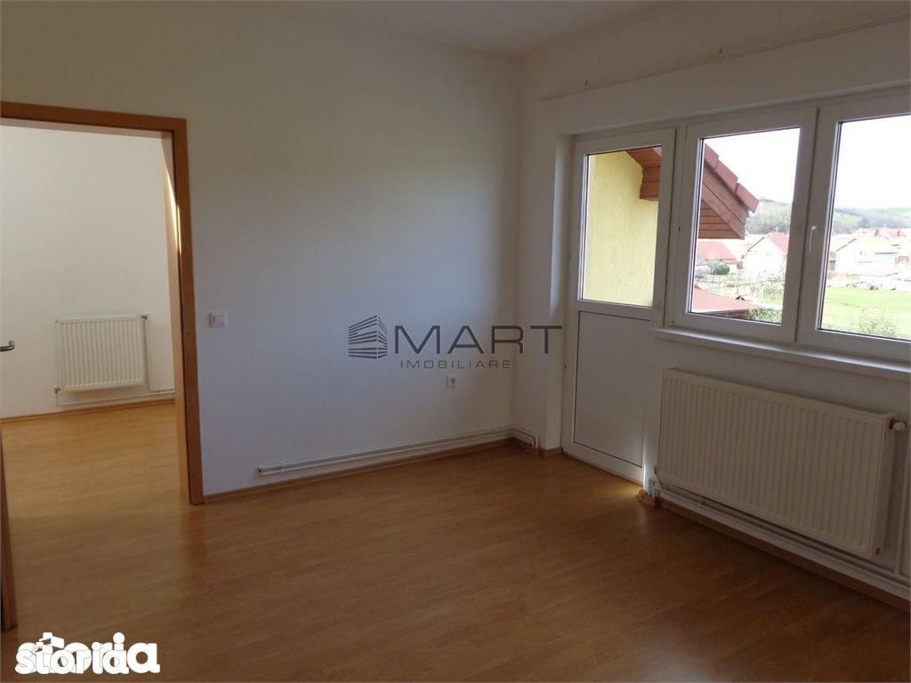 Casa de vanzare, Sura Mare, Sibiu - Foto 5