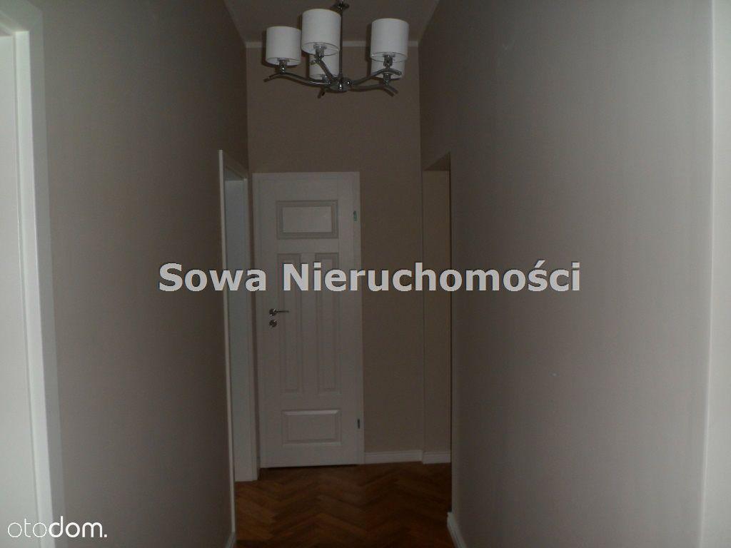 Mieszkanie na sprzedaż, Jelenia Góra, Centrum - Foto 5