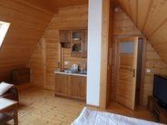 Dom na sprzedaż, Bukowina Tatrzańska, tatrzański, małopolskie - Foto 9