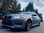Ford Mondeo Mk5 - 17