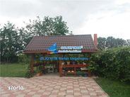 Casa de vanzare, Dâmbovița (judet), Conţeşti - Foto 7