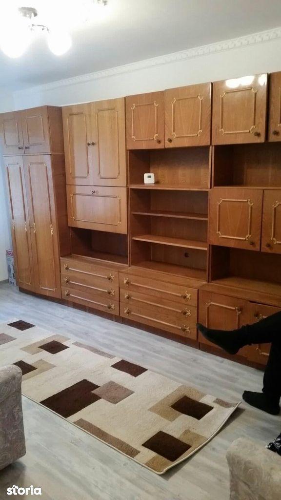 Apartament de inchiriat, Galati - Foto 7