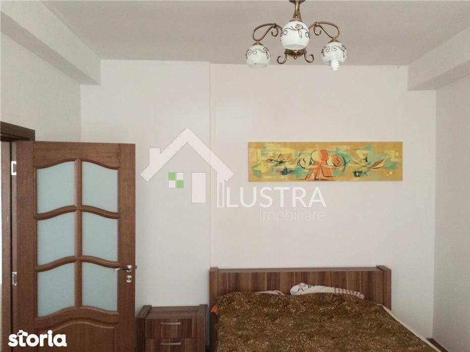 Apartament de vanzare, Cluj (judet), Strada Baba Novac - Foto 8