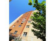 Apartament de vanzare, Iași (judet), Strada Ion Creangă - Foto 7