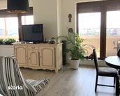 Apartament de vanzare, București (judet), Strada Trifești - Foto 2