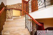 Dom na sprzedaż, Lublin, Ponikwoda - Foto 1