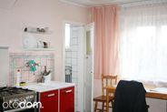 Dom na sprzedaż, Więcmierzyce, brzeski, opolskie - Foto 8