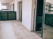Apartament de inchiriat, Cluj (judet), Strada Aurel Vlaicu - Foto 8