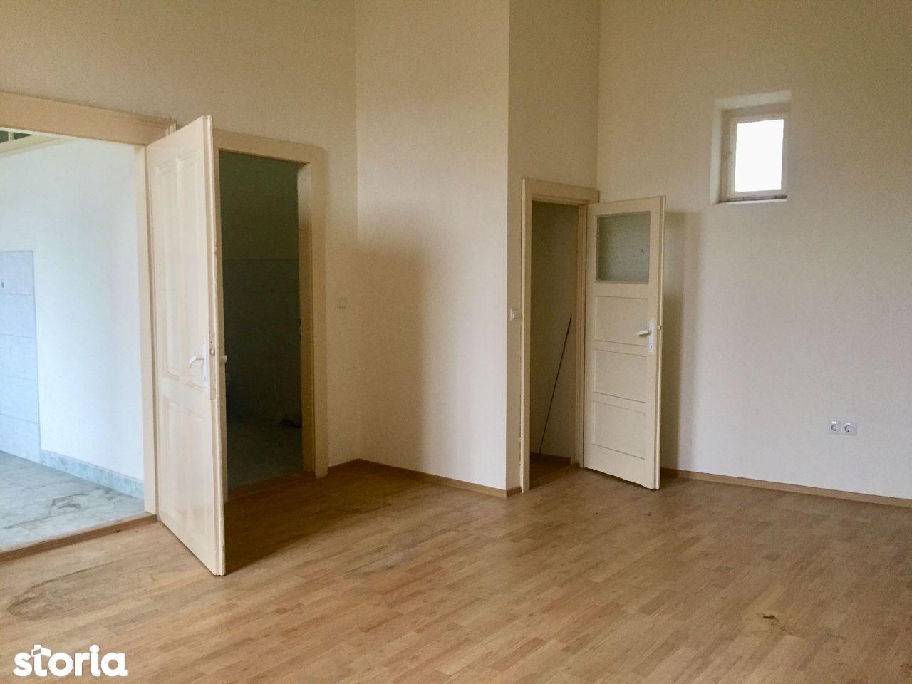Apartament de vanzare, Cluj (judet), Strada General Eremia Grigorescu - Foto 3