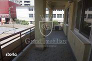 Apartament de inchiriat, Cluj (judet), Strada Nicolae Pascaly - Foto 13