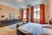 Mieszkanie na wynajem, Sopot, Dolny - Foto 8