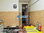 Apartament de vanzare, București (judet), Tineretului - Foto 14