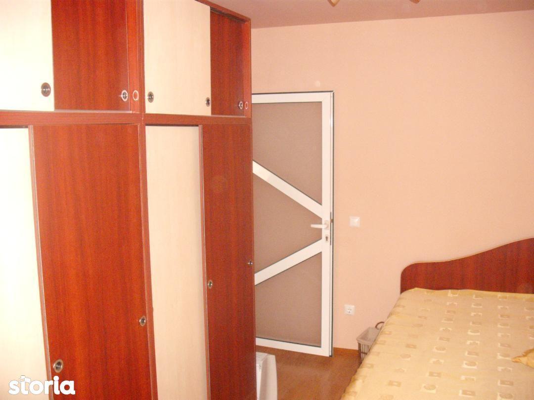 Apartament de vanzare, Constanța (judet), Mangalia - Foto 9